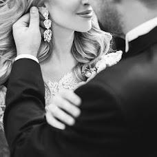 Wedding photographer Aleksey Melnikov (AlekseyMelnikov). Photo of 28.06.2018
