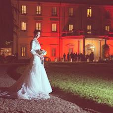Wedding photographer Domenico Scirano (DomenicoScirano). Photo of 16.08.2016