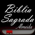 Bíblia Almeida Fiel Revisada e Atualizada Grátis icon