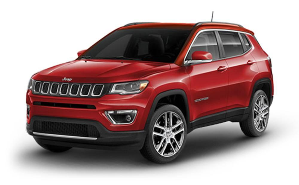Image result for jeep compass