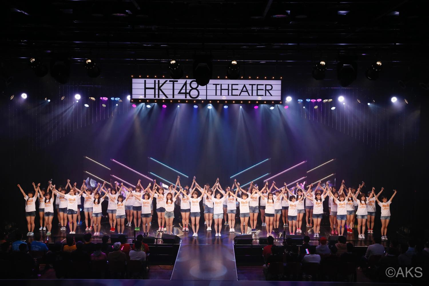Koreaboo] These are the two AKB48 members confirmed for