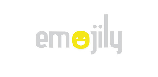 Emojily - Create Your Emoji - Apps on Google Play
