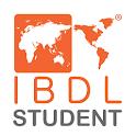 IBDL Student