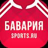 ru.sports.bayern