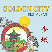 Golden City Virginia Beach Online Ordering