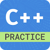 C++ MCQ Practice Learn CPP