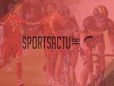 Tomasz Marczynski de Lotto-Soudal va vivre un moment particulier au Tour de Pologne