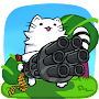 Download One Gun: Cat apk