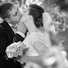 Wedding photographer Adelya Nasretdinova (Dolce). Photo of 12.08.2015