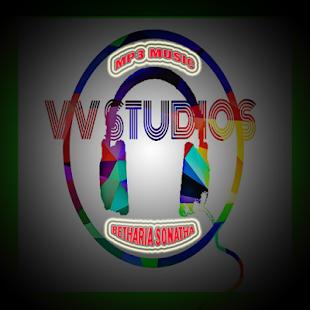 Lagu Betharia Sonatha Full Album mp3 - náhled