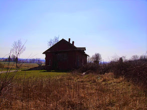 Photo: Kościelnik