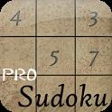 Sudoku PRO icon