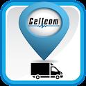 Cellcom Fleet