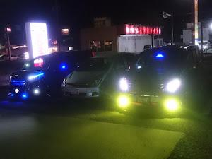 ウィッシュ ZNE10Gのカスタム事例画像 ボロクシー山田さんの2020年11月22日01:21の投稿