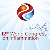 World Congress on Inflammation
