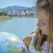 Atlas / Ringing Toys
