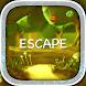 迷いの森 -脱出ゲーム- - Androidアプリ