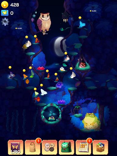 Flutter: Starlight 2.043 screenshots 15