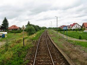 Photo: Wisłoczanka