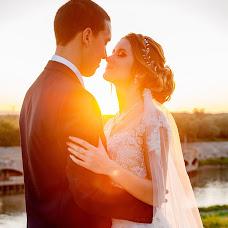 Wedding photographer Dmitriy Pogorelov (dap24). Photo of 12.10.2018