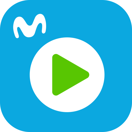 Movistar Play file APK Free for PC, smart TV Download