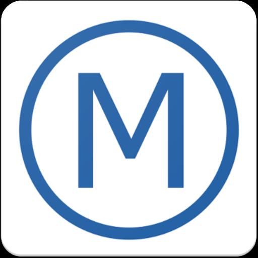 47c71f67e MCQS, MultipleChoiceQuestions - التطبيقات على Google Play
