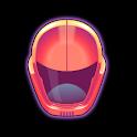 Super Arcade Racing icon