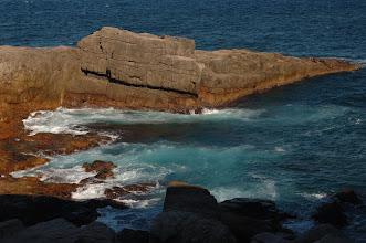 Photo: 鱷魚峽