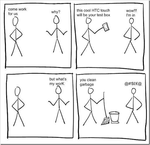 NetCF