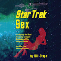 Star Trek Sex icon