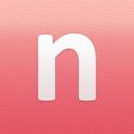 看護師 ナースのシフト管理:シフトナ 看護師・ナースのスケジュール管理ができる勤務表&出勤カレンダー icon