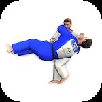 Movesensei Judo 1.5