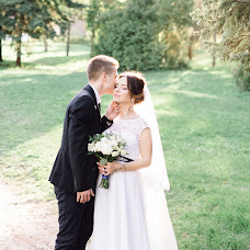 Wedding photographer Yuliya Gricenko (gritsenkophoto). Photo of 12.06.2017