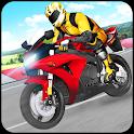 Ramp Bike - Impossible Bike Racing & Stunt Games icon