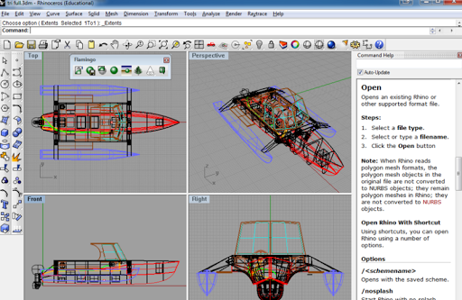 how to use solidwork