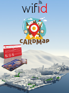 CarMap Monaco screenshot 1