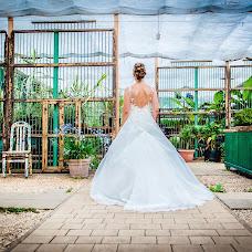 Hochzeitsfotograf Claus Englhardt (Moremo). Foto vom 06.11.2017