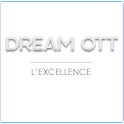 My Dream OTT icon