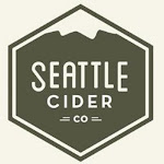 Logo of Seattle Cider Cold Brew Cider