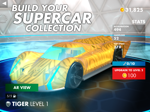 Building race car game pc free download