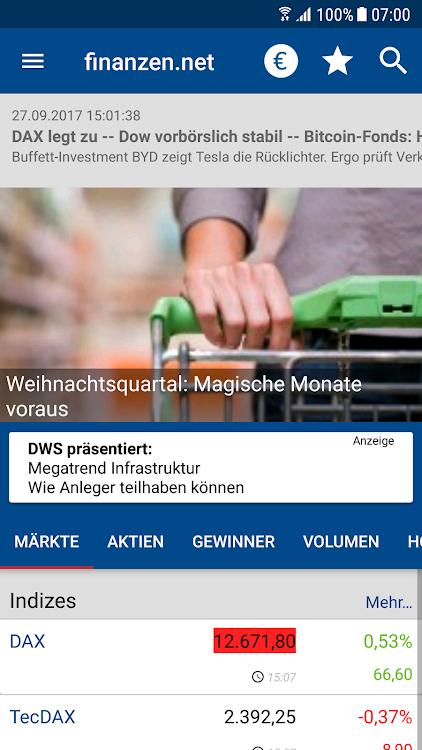 kostenloses randki online deutschland serwis randkowy pracoholików