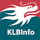 Download KLBInfo For PC Windows and Mac
