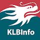 KLBInfo APK