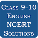 Class 9-10 English NCERT Solutions icon