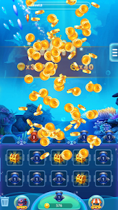 Royal Fish Hunter – Become a millionaire Apk  Download For Android 4