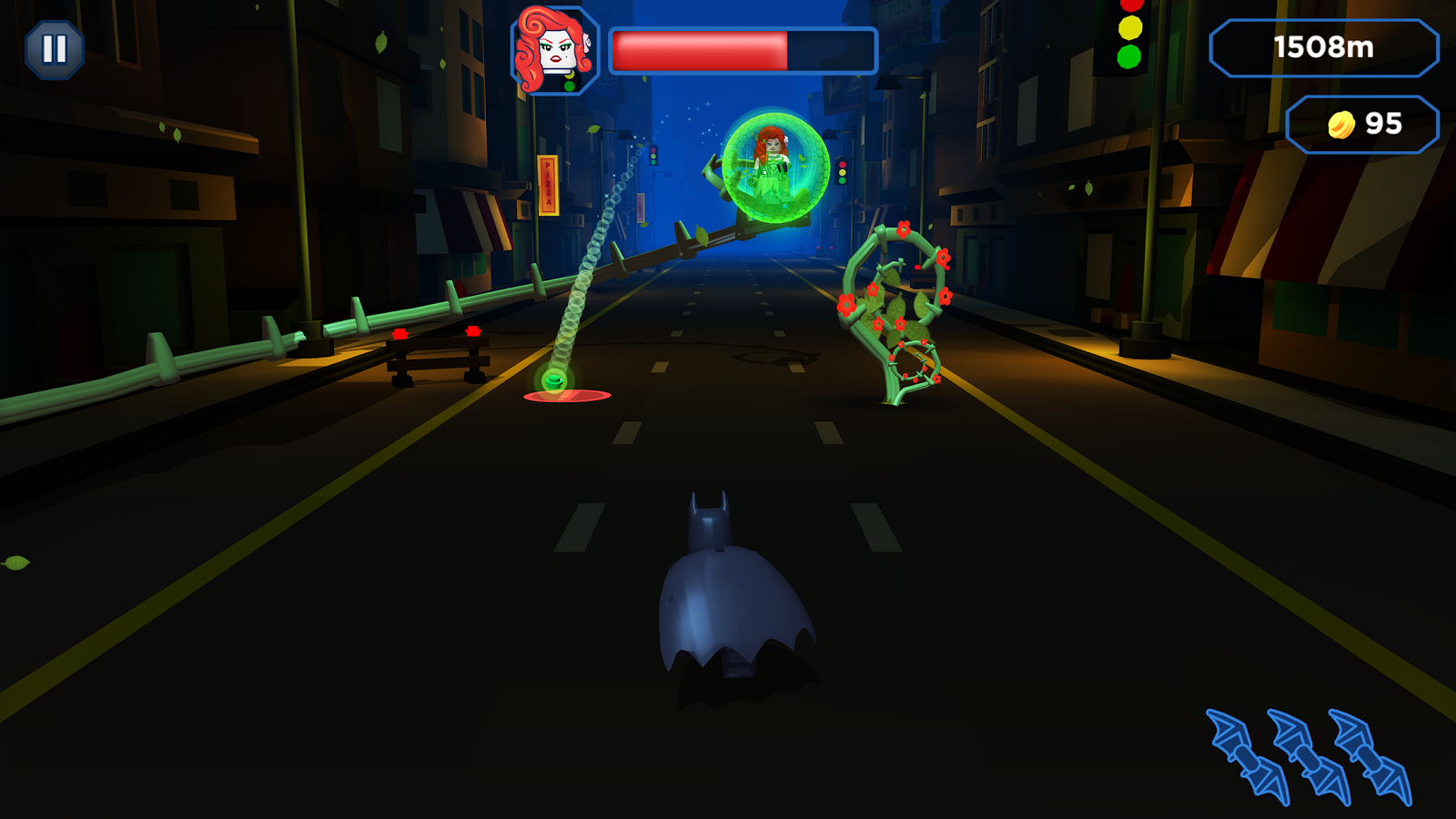 the lego174 batman movie game android apps on google play