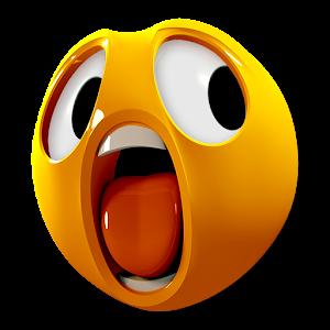 Mug Life 3D Face Animator 2.0.73 by Mug Life logo