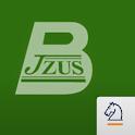 JZUS-B (Biomed & Biotechnol) icon