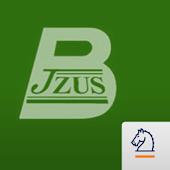 JZUS-B (Biomed & Biotechnol)