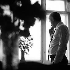 Wedding photographer Stanislav Nechayko (STASON911). Photo of 06.11.2012